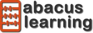 abacus learning logo