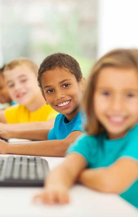 home school math instruction